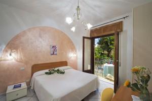 camere haidi house