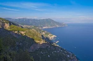 panorama Costiera Amalfitana1