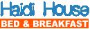 Haidi house bed and breakfast
