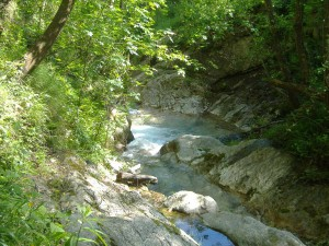 valle-delle-ferriere3