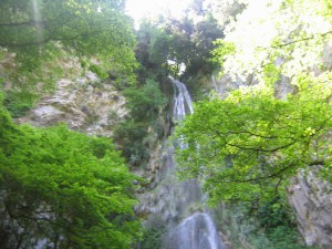 valle-delle-ferriere4