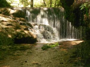 valle-delle-ferriere5